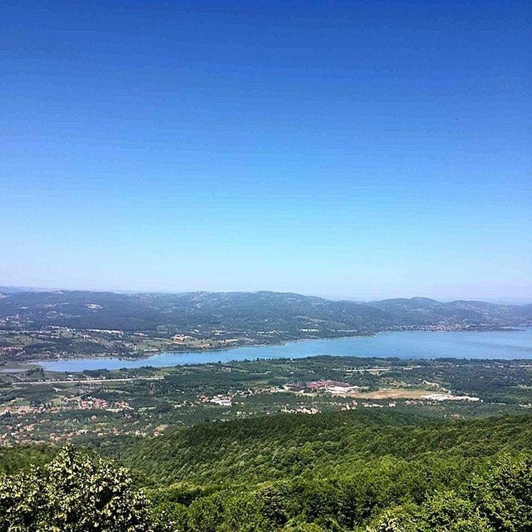 View Manzara Sapanca Masukiye Lake Landscape Travel Türkiye Turkey Sapanca_lake Instagram_turkey Instagram Kartepe
