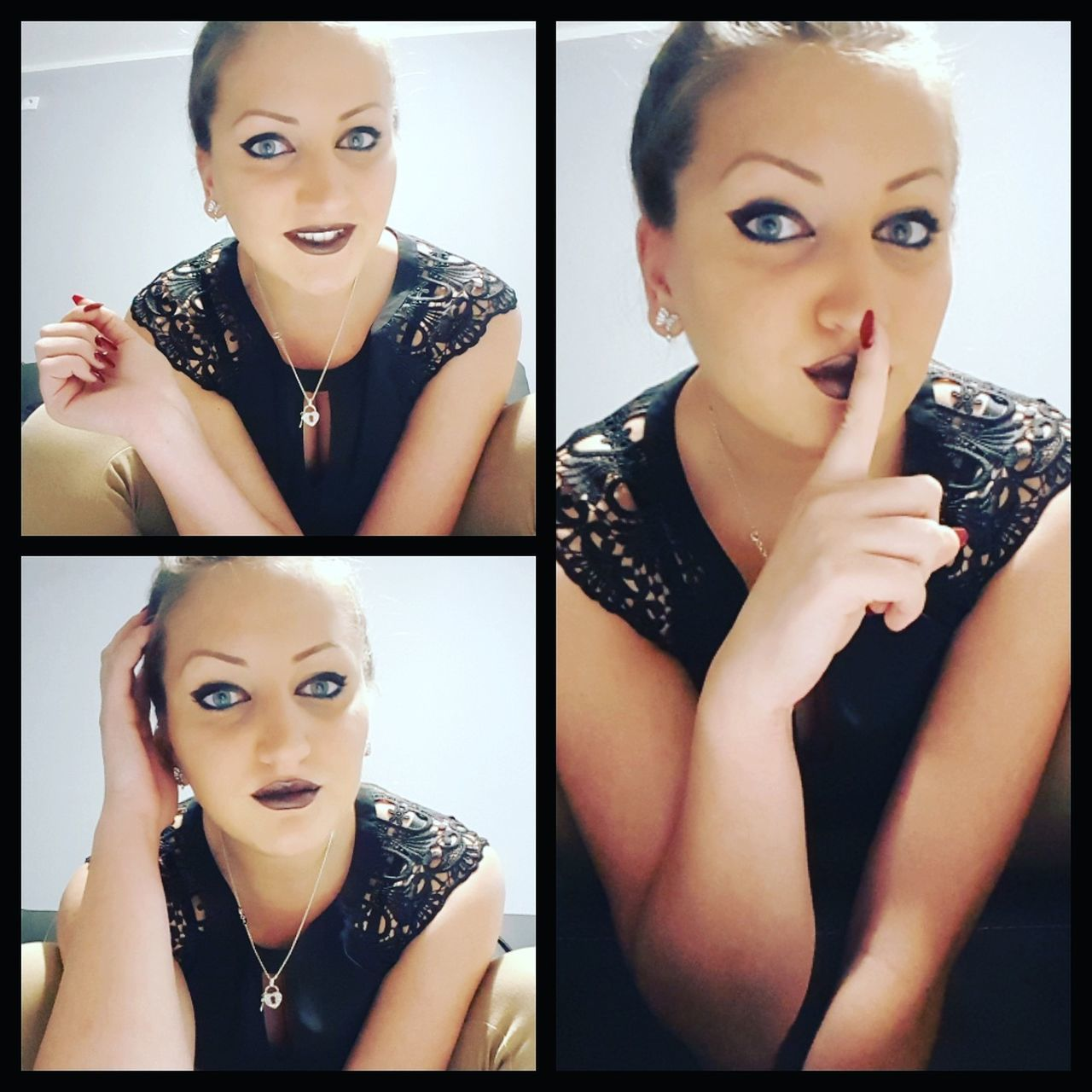 Me Beautiful Woman Beauty Young Women Blue Eyes❤ New Life & New Hope Im Back :) Lovetotakepics Lol :) How I Look? Live, Love, Laugh I Wanna Be Forever Young.