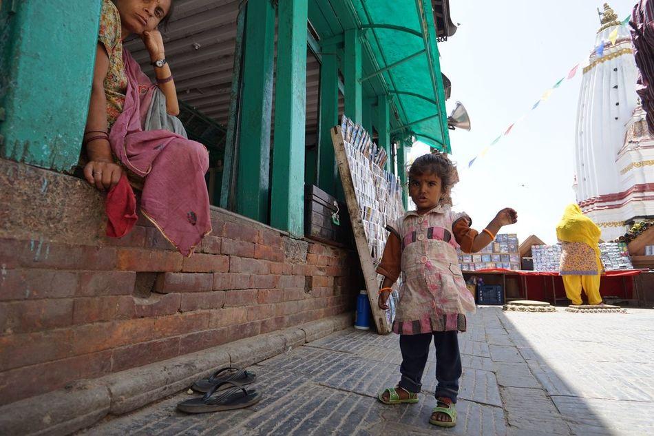 Youth Of Today Nepal Nepaligirls