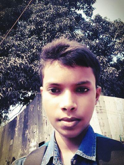 First Eyeem Photo I M Aakib