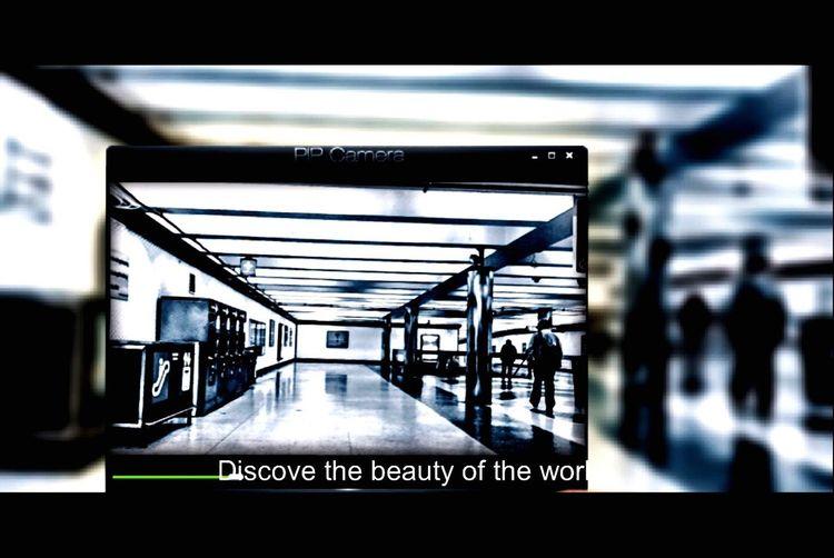 BART PUBLIC TRANSPORTATION SF Transportation Text Indoors  Built Structure Subway Station No People Architecture Day Close-up EyeEmNewHere The Photojournalist - 2017 EyeEm Awards The Architect - 2017 EyeEm Awards The Great Outdoors - 2017 EyeEm Awards The Street Photographer - 2017 EyeEm Awards Marina Wainwright