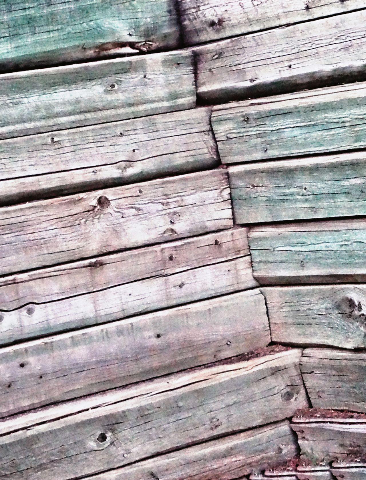 Showcase March EyeEm Best Edits From Mypointofview EyeEm Best Shots Eyemphotography Wooden Slats Greenish Wooden Slats Background
