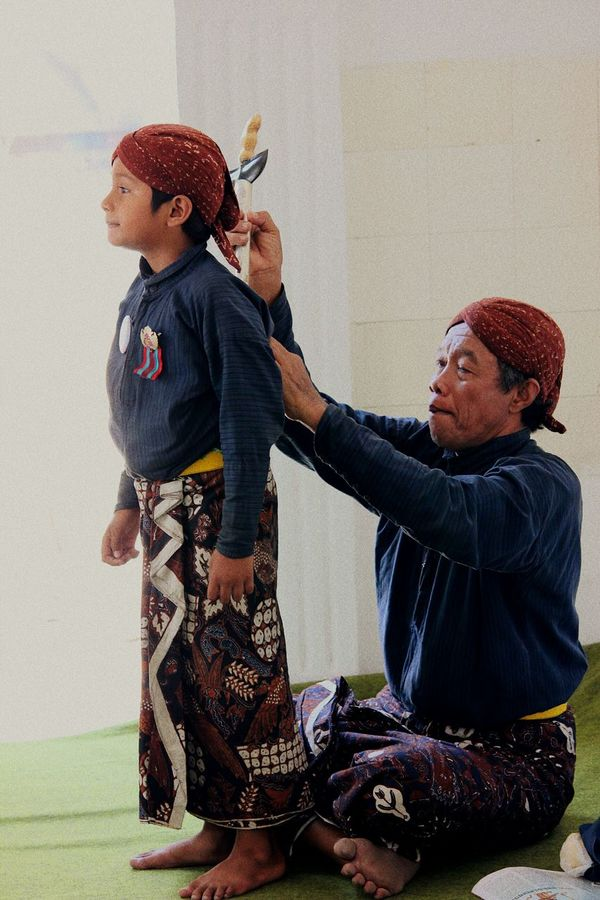 RePicture Ageing Abdidalem Keraton Jogjakarta Photography EyeEm Jakarta EyeEm Indonesia Loveforlike