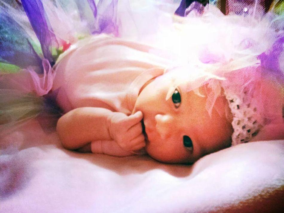 ..Daddys Baby Girl -Emma Sofia
