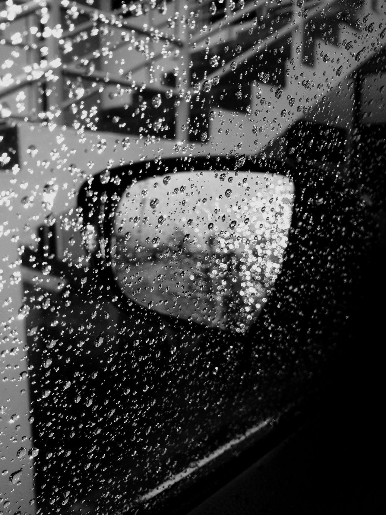 Rain Window Vehicle Interior Car Interior Looking Through Window RainDrop Rainy Season Costa Rica Pura Vida ✌ Live For The Story The Street Photographer - 2017 EyeEm Awards The Great Outdoors - 2017 EyeEm Awards EyeEmNewHere