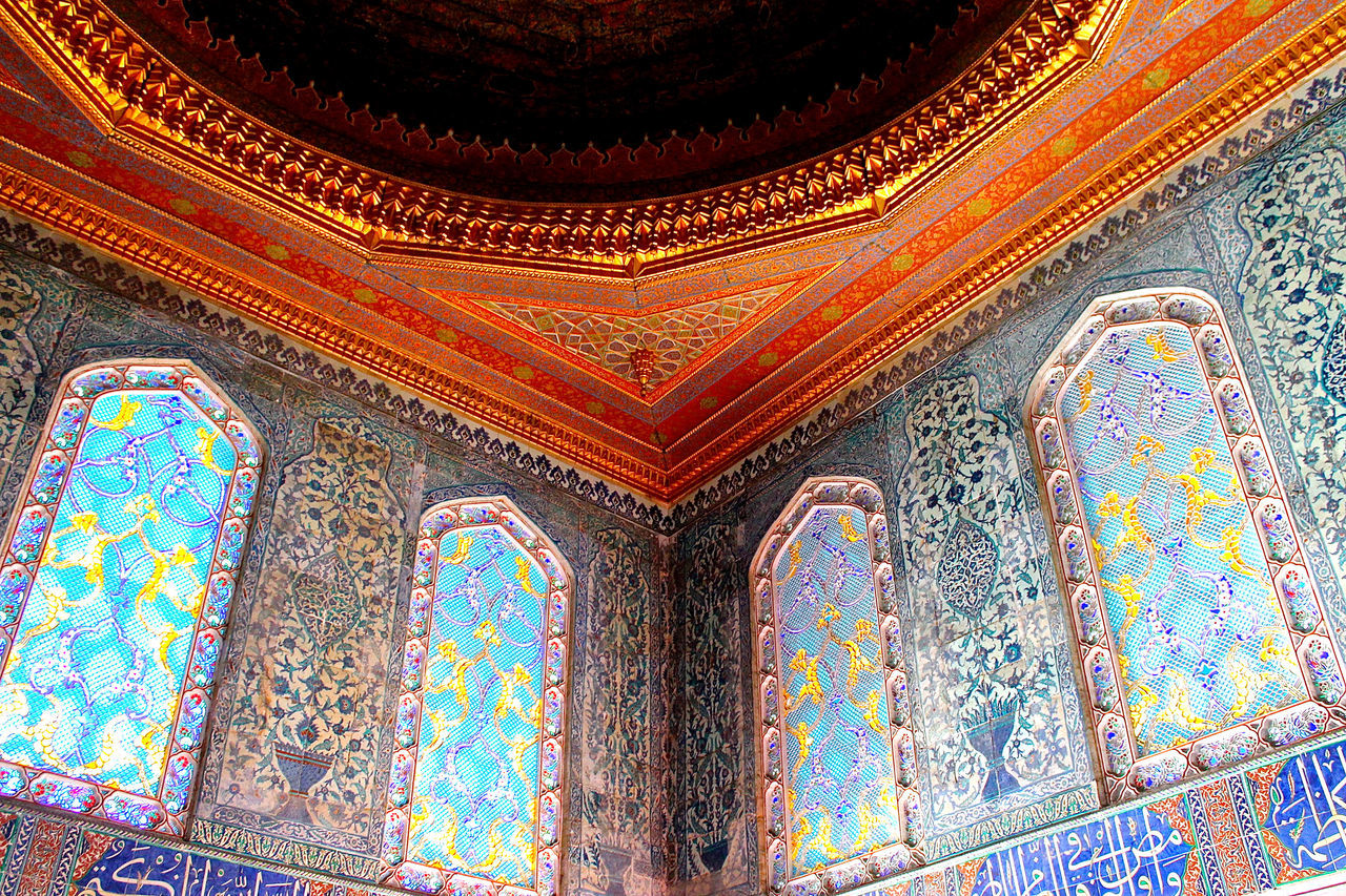 Beautiful stock photos of islam, Ancient, Arch, Architectural Feature, Art And Craft