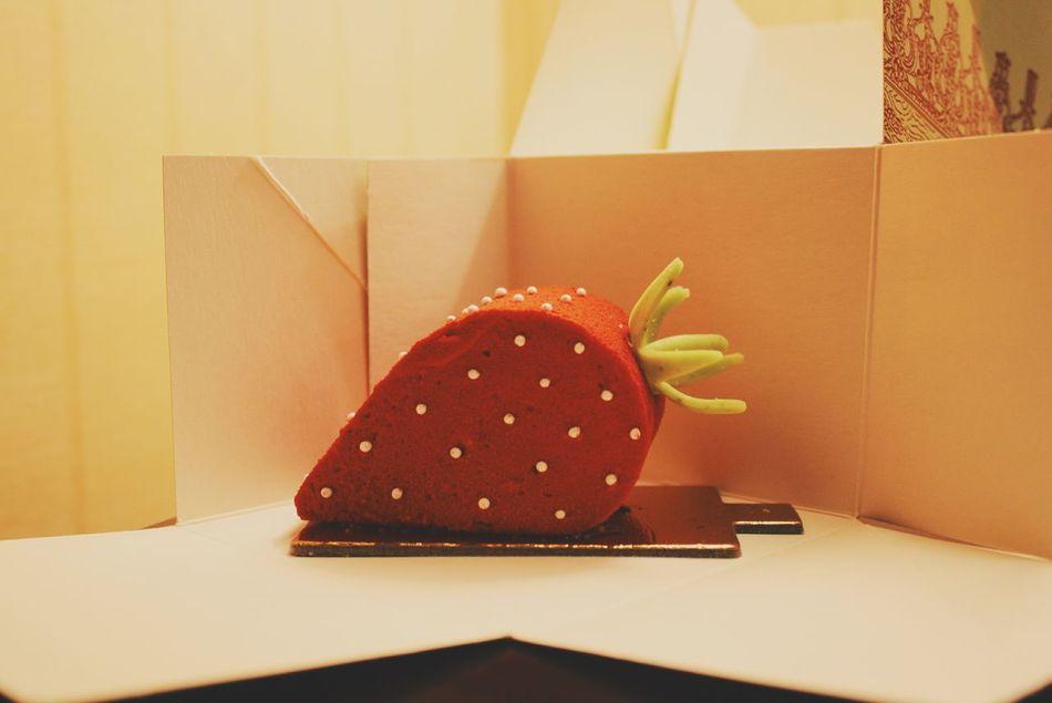 Beautiful stock photos of birthday cakes, Cake, Creativity, Decorated Cake, Dessert