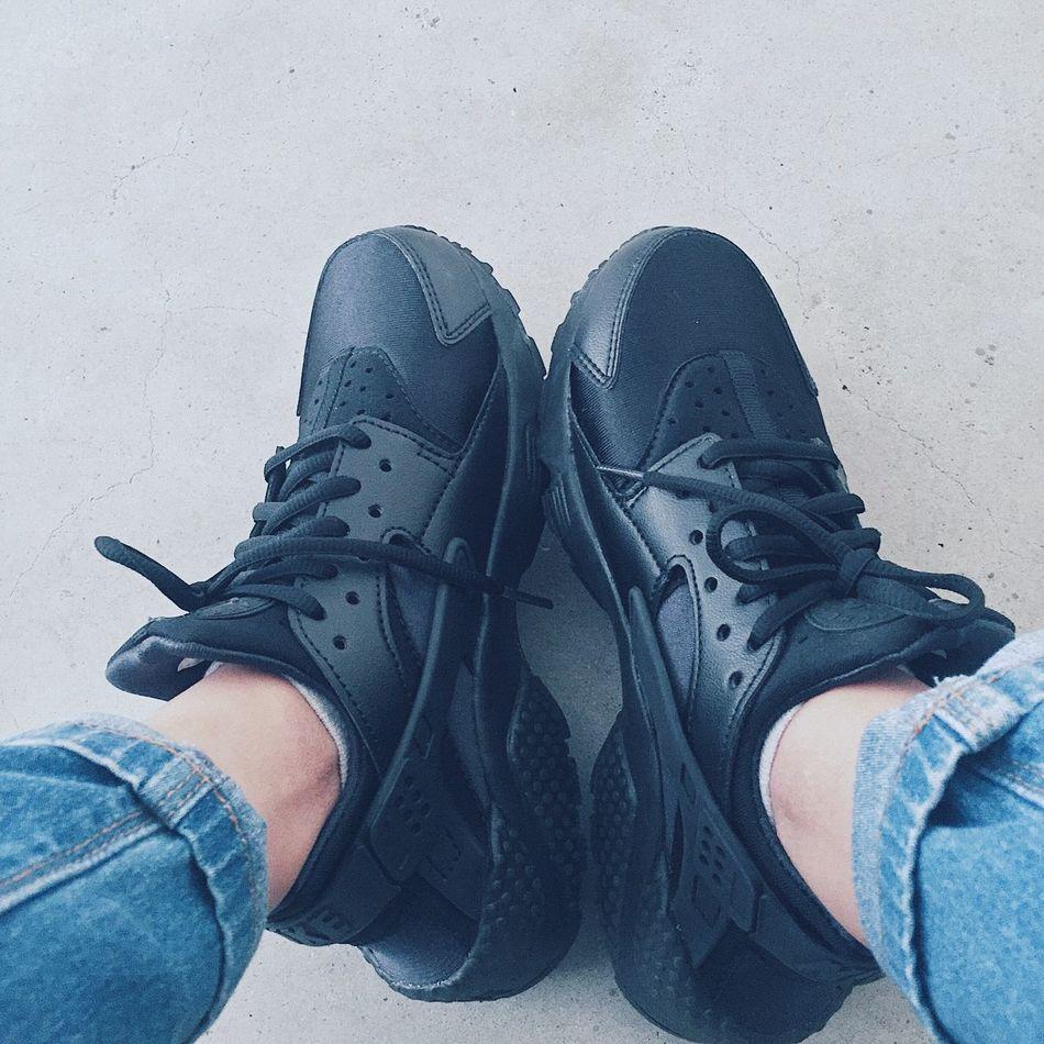 Nike Nikeair Nikeairhuarache. Nikehuarache Shoe