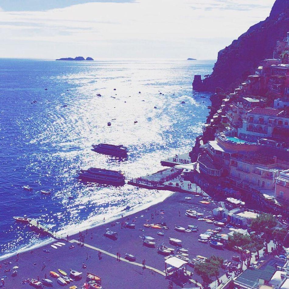 Italy Beauty Friends Love Amalfi  Coast Life Happiness