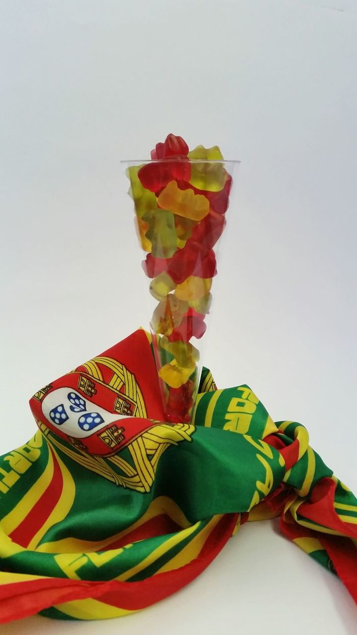 Portugal Candies! Colorful Candies! Temptation Candy Colors Colorful Taking Photos Sweets Different Candie Gummy Mix Portugal Colors Doces Candy Time Glass Of Champagne Euro2016 Winner2016 Fine Art Photography Showcase July Colour Of Life