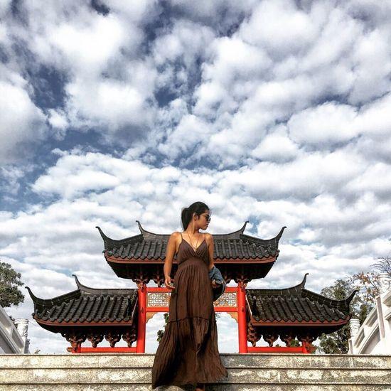 Happy new year everyone😊 Happynewyear 2017 Happy Mlife Good Times Healthy Travel Goodthings Goodthinking Loveeachother Smile
