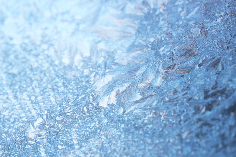 Eiskristalle Backgrounds Beauty In Nature Blue Close-up Cold Temperature Crystal Day Eiskristalle Frosted Glass Frozen Gefroren Hintergrund Ice Ice Crystals Kalt Nature No People Pattern Shades Of Blue Snow Texture Textured  Winter