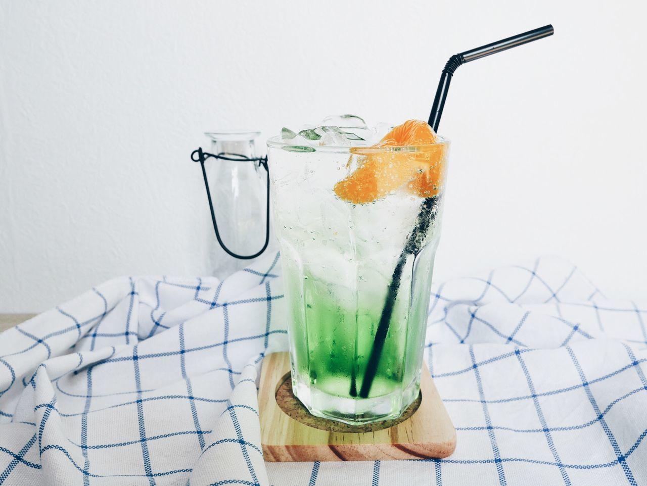 Beautiful stock photos of thong, Ban Khlong Bang Sao Thong, Close-Up, Drink, Drinking Straw