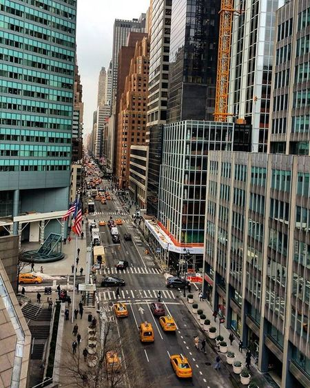 Lexingtonave Nbc4ny Ig_nycity Icapture_nyc Illgrammers Icapturemobile Way2ill What_i_saw_in_nyc Newyork_instagram Igworldclub_creative Instagram Ig_snapshots The_commission Killnewyorkcity Nycdotgram Nycprimeshot Huffpostgram Newyork Nyip Newyorkcity Manhattan Grandcanyon Abc7ny Thismaximlife Hypebeast