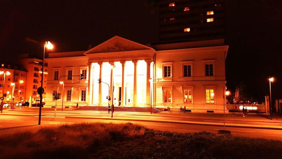 Frankfurt Frankfurt Am Main Ffm Literaturhaus