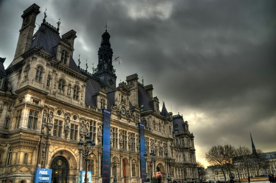 Paris ❤ Paris, France  Paris Hello World Taking Photos Check This Out HDR Hdr_Collection