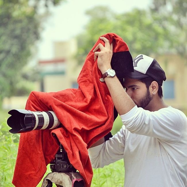 YoDirector Sagarkanda Shooted My First Video Thanks  Everyone For Blessing Nd Sporting Me Hope Everyone Like My Work Luv U All Keep  Sporting SK