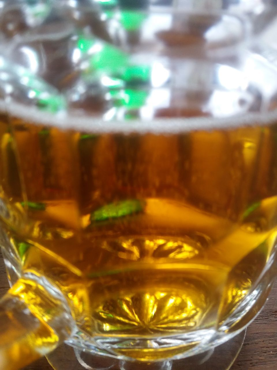 food and drink, drink, alcohol, drinking glass, refreshment, beer - alcohol, close-up, gold colored, no people, beer glass, beer, freshness, whiskey, day