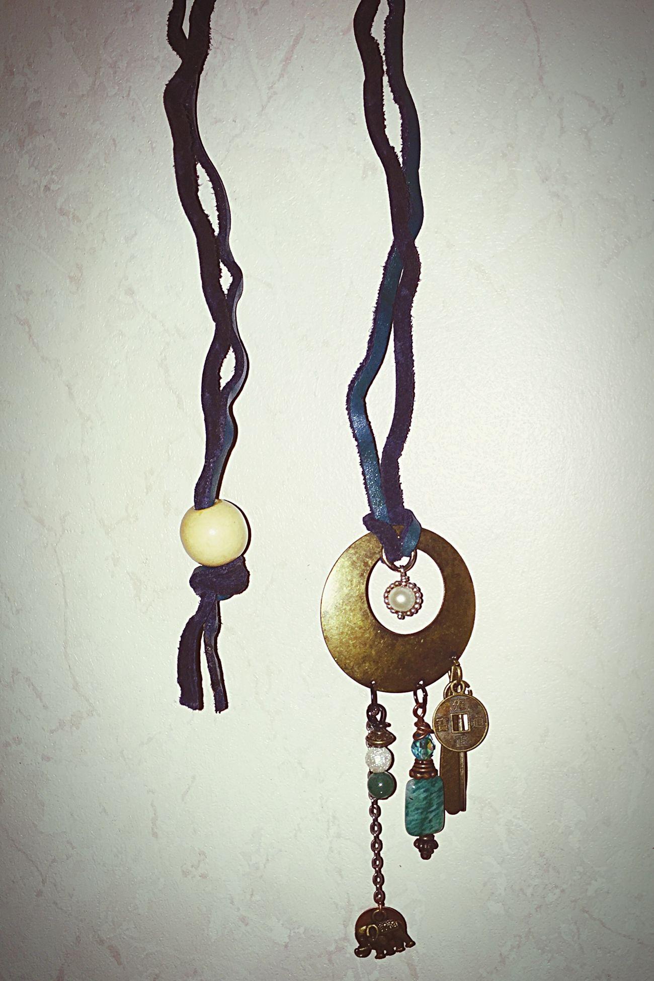 Handmade Boho Chic Gypsy Girl Doghairstudio