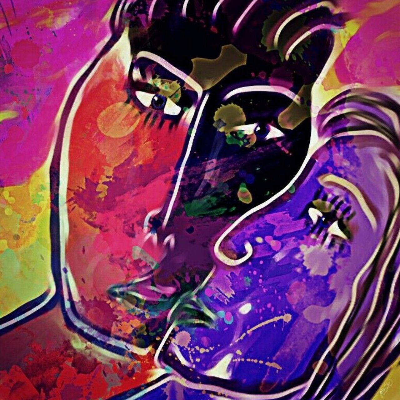 balladen om Fredrik åkare och den söta fröken Cecilia lind Corneliswreeswijk ArtWork Sweden Artforpeace Artistic Artforfreedom Painted Image Creativity Love Arts Rojo Art And Craft Make Love Not War Check This Out Art, Drawing, Creativity Peace Fine Art Art Hello World Fineart Kindness Colorful