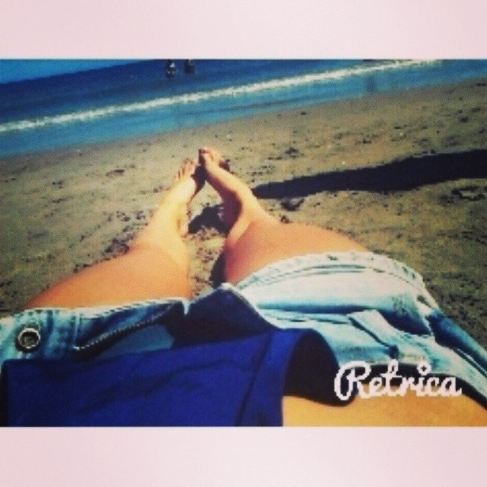 Mare Sole Relax Suunaltropoaneta Scetavinn Instasea Instahappy Like4like Like4me