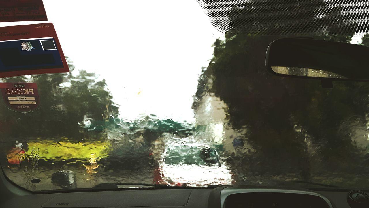 Adventure Club Let the rain wash away your sorrow, chill buddy. Raining Day Raining Outside Streetviewphotography