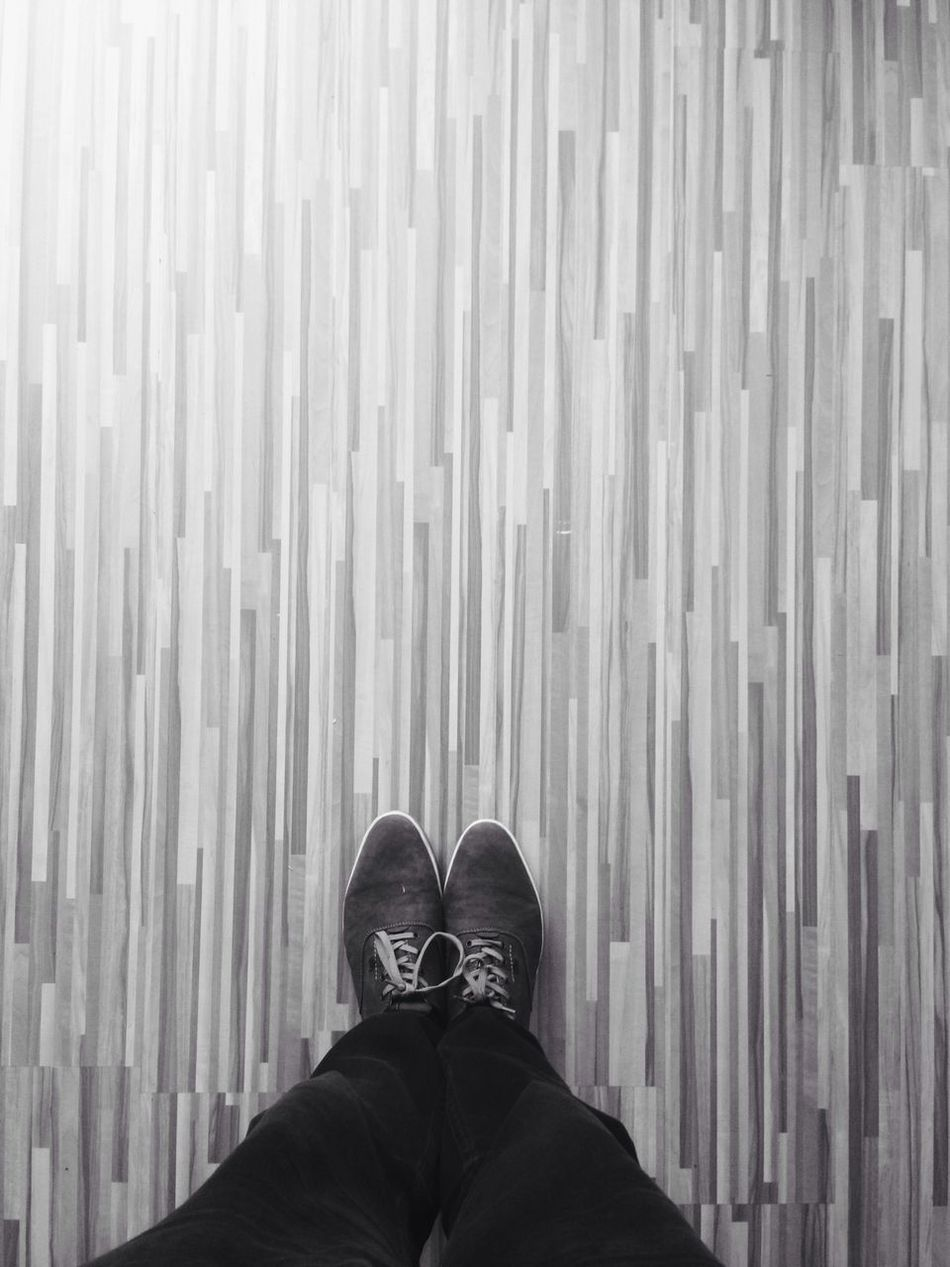 Beautiful stock photos of floor, Black, Black And White, Comfortable, Copy Space