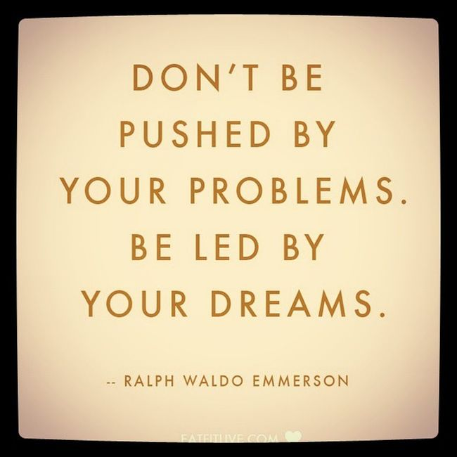 Post0005 Quoteoftheday Instaquote Dreambig