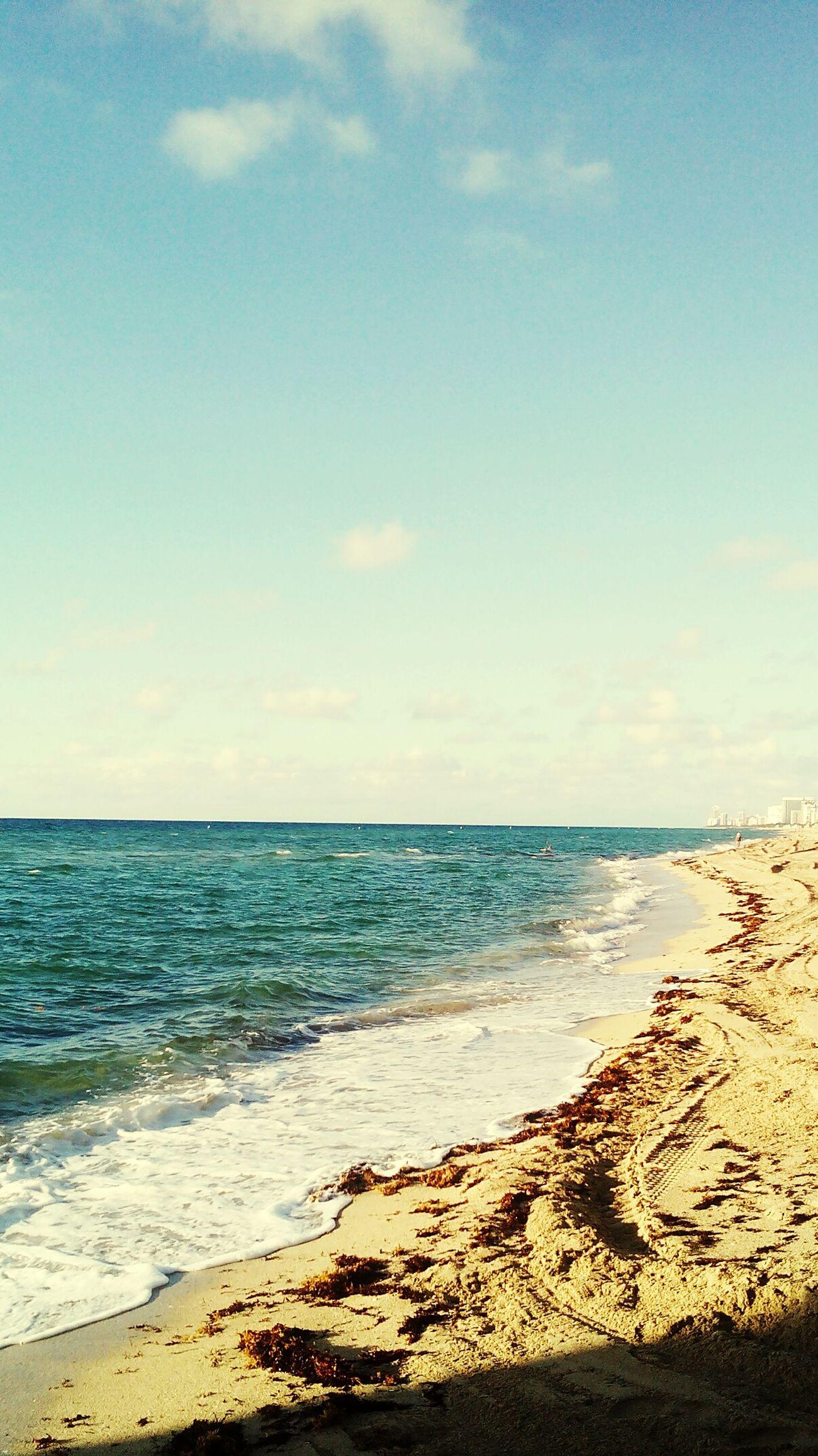 Beachphotography Waterscape Shoreline