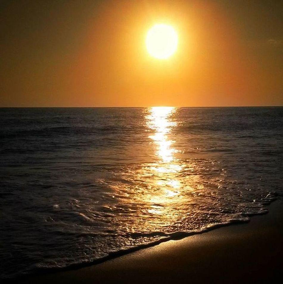 Rsa_nature Rsa_landscape Rsa_sunset Super_algarve Amaralgarve Ig_algarve_ Sun Sunset Beautiful Colors Art Insatgood Instalike Explore Exploretocreate Inspiration Nature Naturelovers Picoftheday Photooftheday Justgoshoot Beach Portugal_em_fotos Portugal Photographer photographyislifee