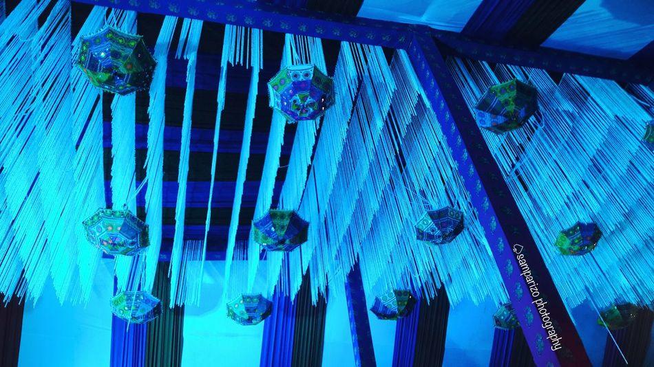 Blue Lights Effect Blue Lighting Blue Check This Out Nightphotography Night Photography Night Lights Nightscape Charming Indian Indian Temple Janmashtami Isckontemple Sweet♡ Dramatic Angles go go go govinda 😍😍😍👆👆