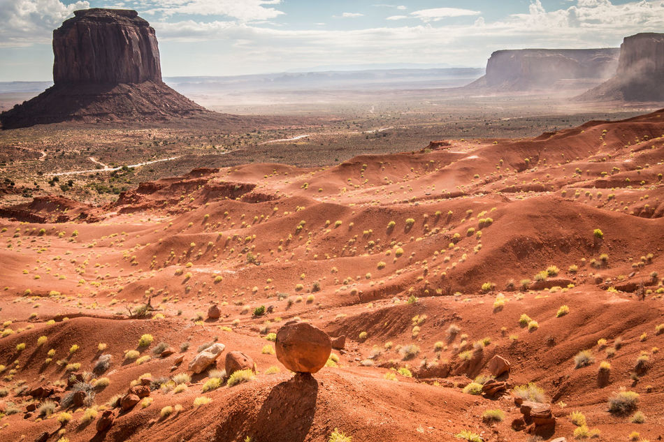 Beautiful stock photos of native american,  Arid Climate,  Barren,  Beauty In Nature,  Butte