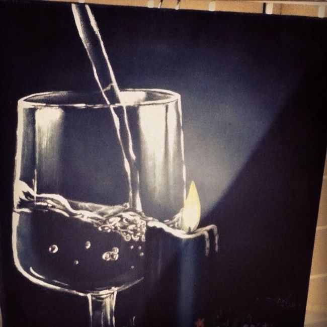 Art ،، Drawing