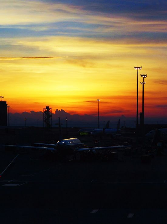 #airplane #Airport #clouds  #layers #sky #sky #city #Water #nature #landscape #trees #buildings #europe #hungary #budapest #photography #traveling #takingpicture #sunset #sun #clouds #skylovers #sky #nature #beautifulinnature #naturalbeauty #photography #landscape #travel #traveling #TagsForLikes.com #TFLers #vacation #visiting #instatravel #instago #instagood #trip #holiday #photooftheday #fun #travelling #tourism #tourist #instapassport #instatraveling #mytravelgram #travelgram #travelingram #igtravel