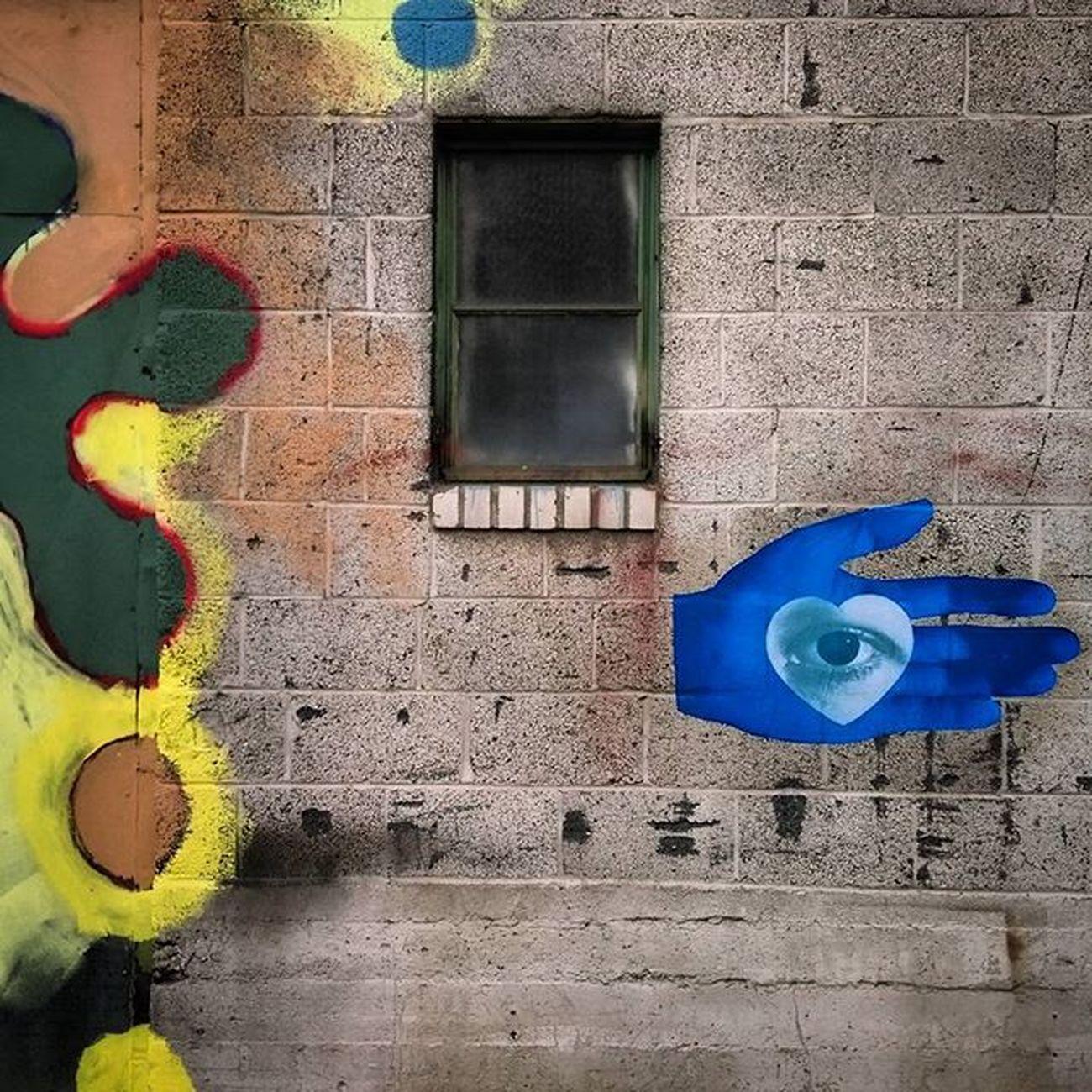 Streetart Denverstreetart Wheatpaste Pasteup Graffhunter Graffiti Denvergraffiti Kokobayer Kokobayerart Herbertbayer