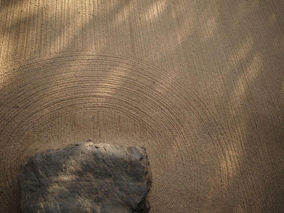 Kyoto Kyoto,japan Japan Japanese Culture Japanese Temple Temple Garden Japanese Garden Sand Stone Wabi-sabi