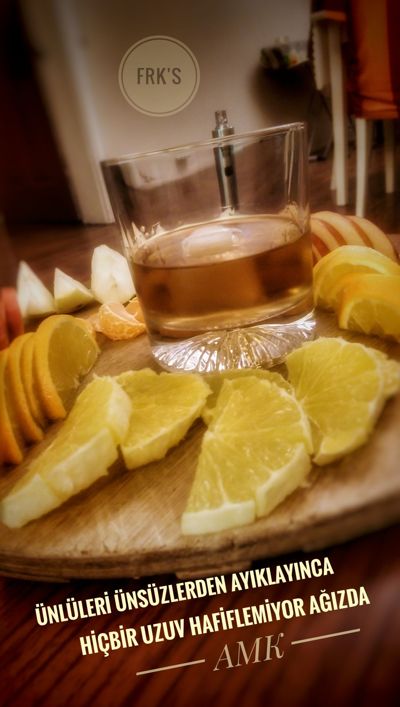 Izmir FRK's Lounge MeleklerinPayı Alsancak Scotch Whisky Instagram Food And Drink Canyücelsokak Ready-to-eat Freshness Close-up No People @frkuluer