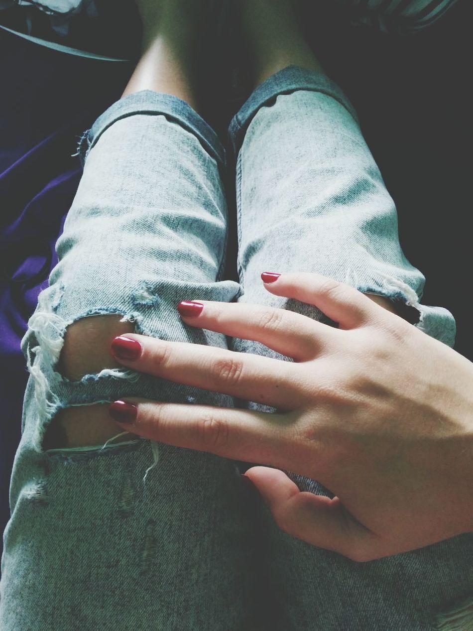 Snapshot. Snapshot Taking Photos Hand Boyfriendstyle