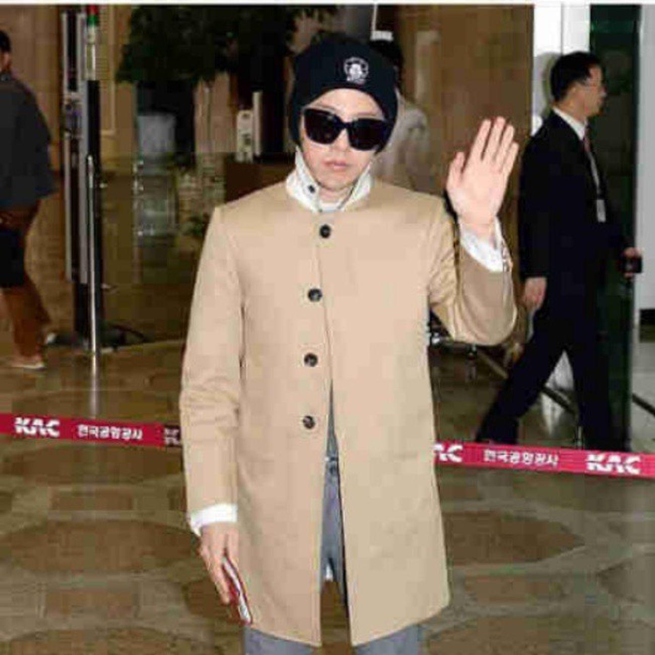 Bigbang Gdragon Jiyong Beijing bigbang gdragon jiyong beijing bigbang gdragon jiyong beijing