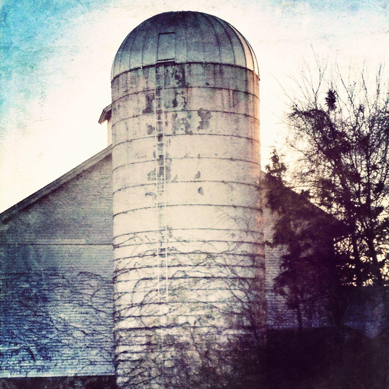 EyeEm Filter Food P Mexturesapp Barnsnipers RuralTreasures