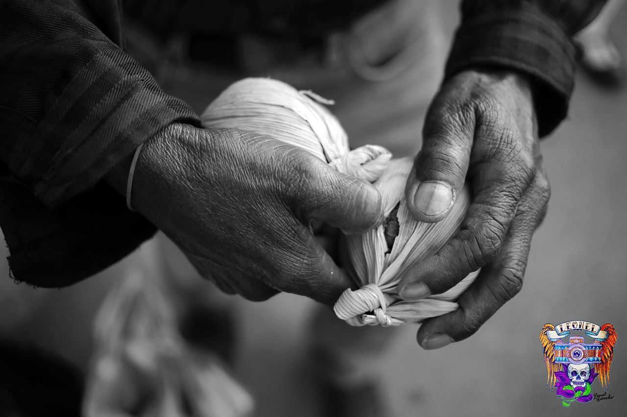 Human Hand Human Body Part Focus On Foreground Close-up Holding Day Adult People Soap Outdoors Artesanal Honduras Canonphotography