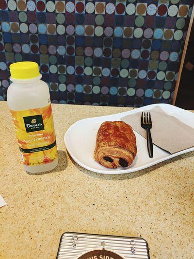 EyeEm Selects Chicago Panera Bread