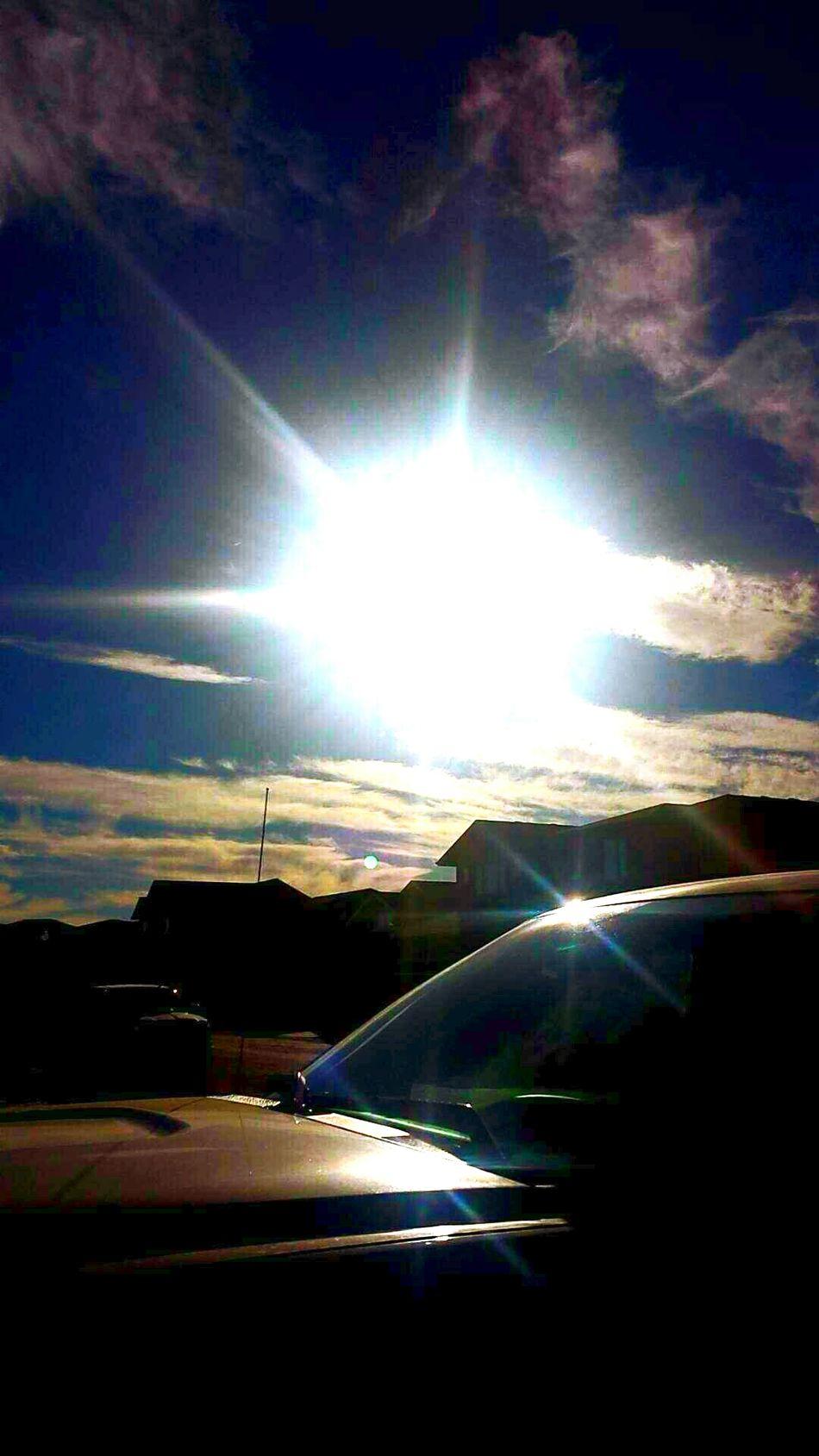 Sunny Day Sunny Afternoon Sun_collection Sunlight Sunnyday Sky And Clouds Skysunvariation Sunsky Sunandclouds Sunandlove Sunview Sunnysideoflife Sunny Morning Sunny Winter Day Sunny Day 🌞 Sunny Sunday Overeditedonsunnytram Alleycat #orbs #cats #sunnymorning #sunshine Sunshine Gladitssunny