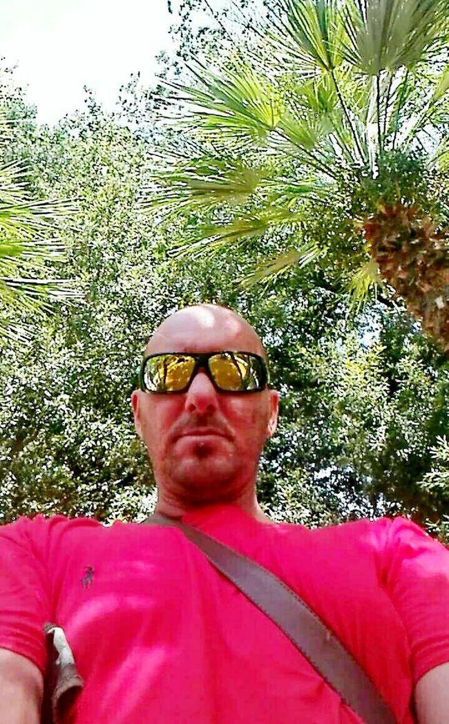 Livorno villa fabbricotti