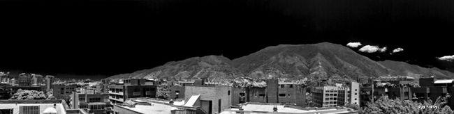 Caracas , una mirada diferente !! @shivaluisa Bw-collection EyeEm Best Shots - Black + White Blackandwhite Eye4black&white  Eye4photography  Sky_collection EyeEm Best Shots Caracas Venezuela