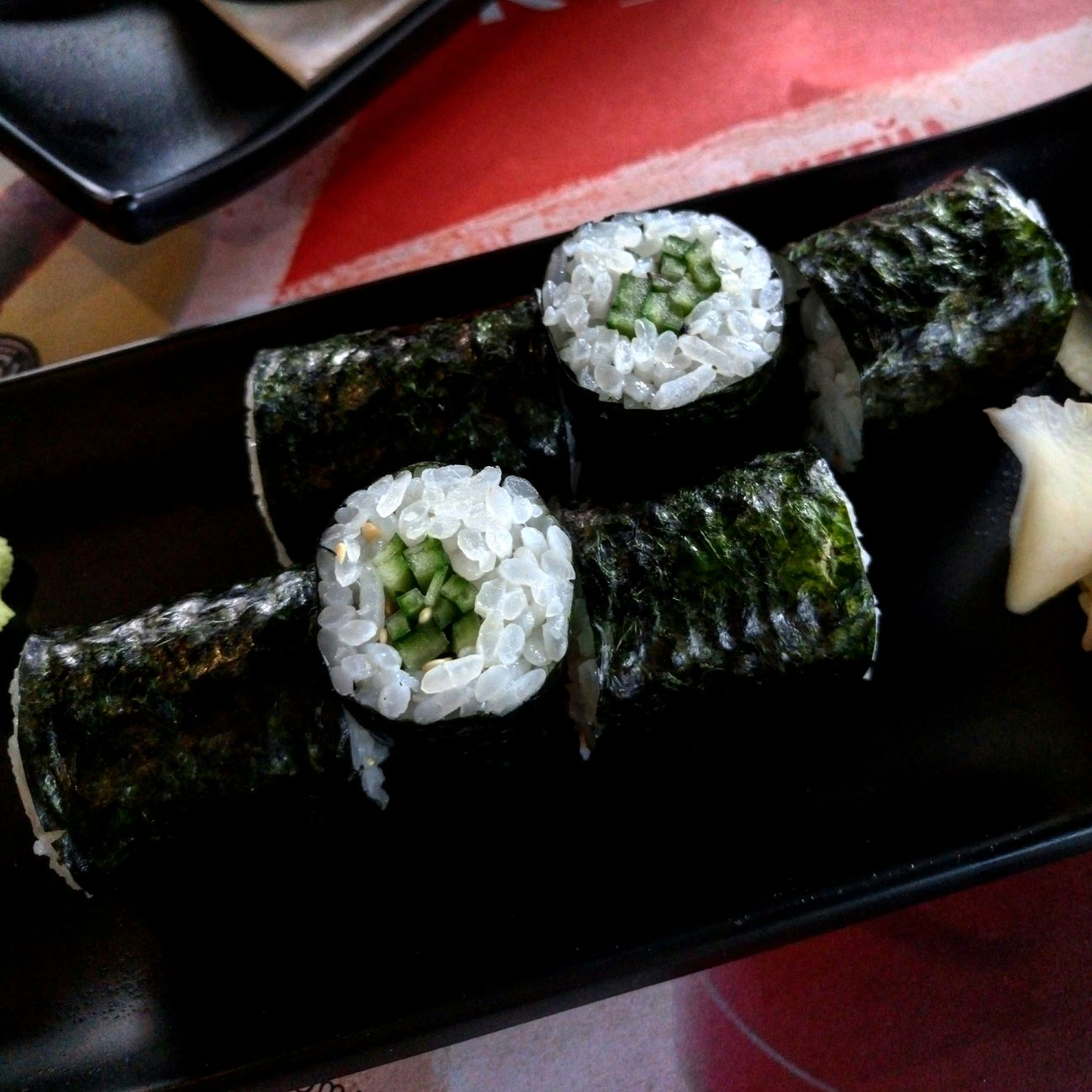 Close-up No People Ready-to-eat Healthy Eating Sushitime Sushilover Happiness Fotography Mmmm!