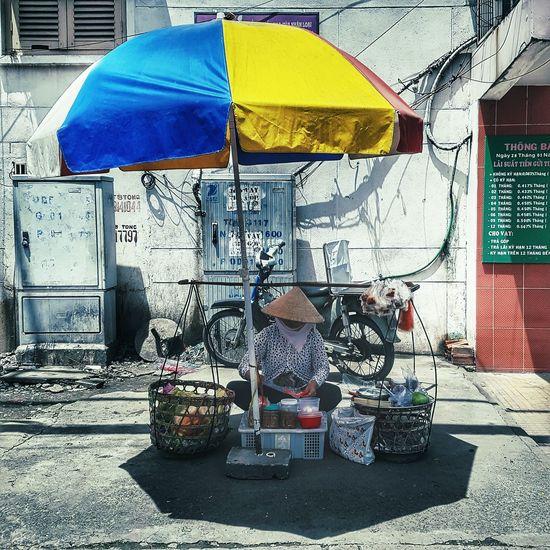 Streetphotography Bymathieung Ilovesaigon Saigon Saigonese Saigon, Vietnam Vietnam My Commute Photo