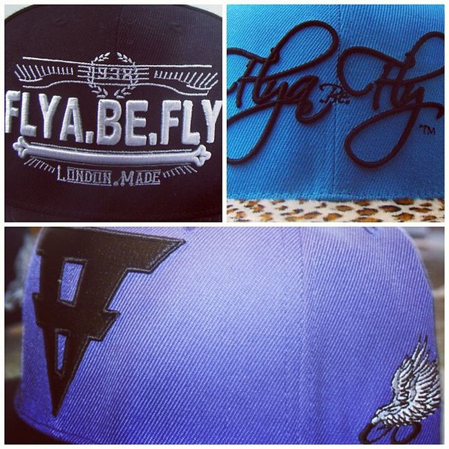 Flyabefly Flyboys  Flygirls Flylife flyalldayflyeverything