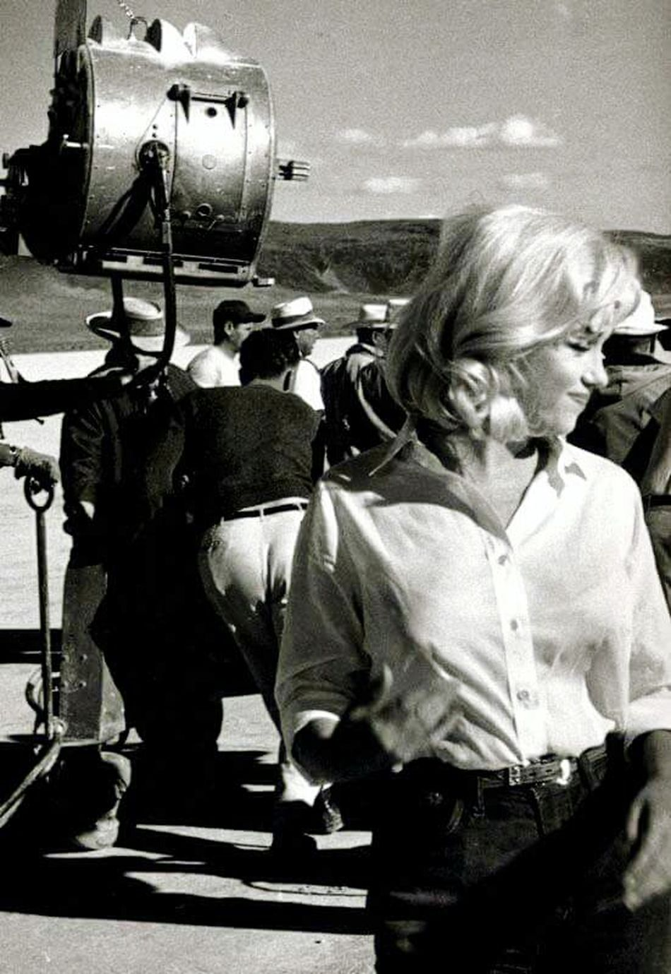 Marilynmonroe Marilyn Monroe Marilyn MarilynMonroe♡ Normajeane Marilyn Monroe <3 Marilyn<3 Norma Jeane