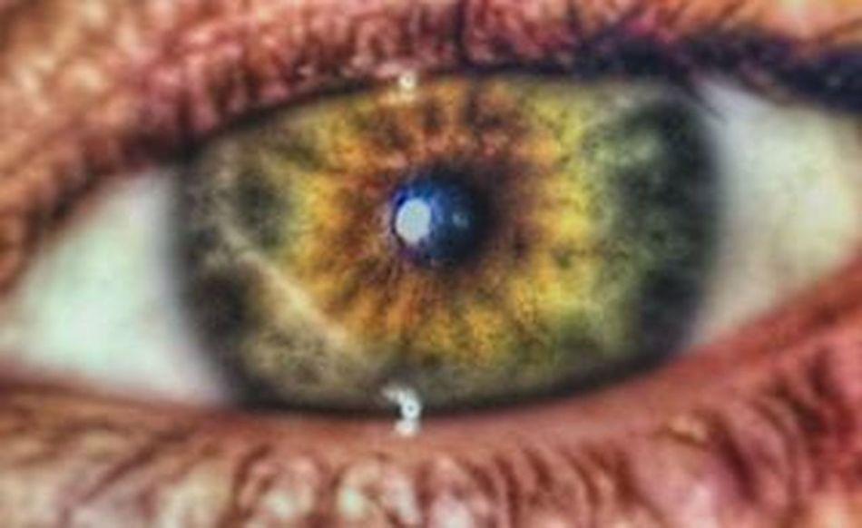 My eye Eyes Me Yo Io Occhiverdi Greeneyes Picoftheday Bestoftheday Photooftheday Instadaily Instagood Instamood Instapic Tagsforlikes Like4like F4F L4l Follow Followme